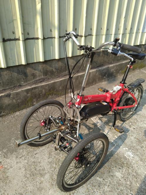 off road leaning cargo trike-img_20200220_091453.jpg