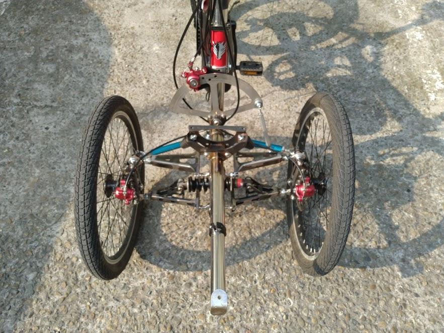 off road leaning cargo trike-img_20200220_091552.jpg