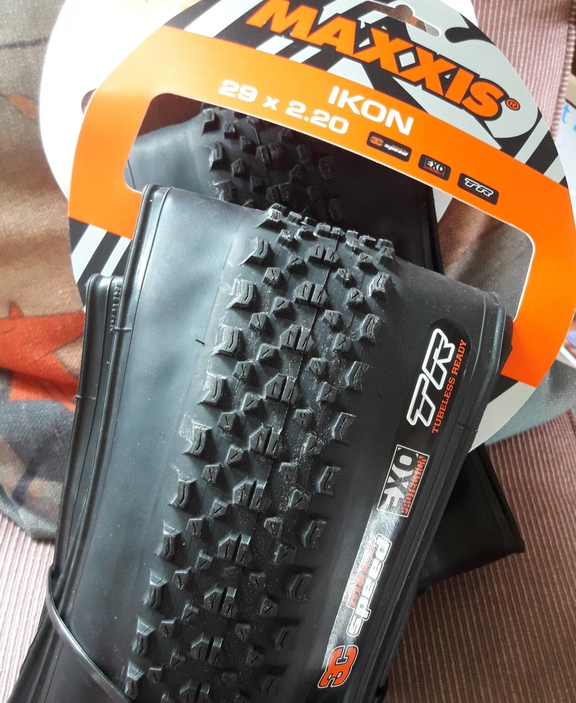 2020 XC Race Tires-img_20200222_133804.jpg