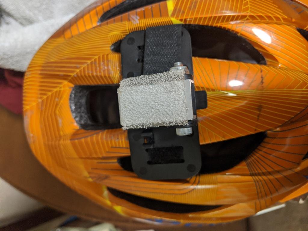 ISO universal helmet mount.-img_20200330_200303.jpg