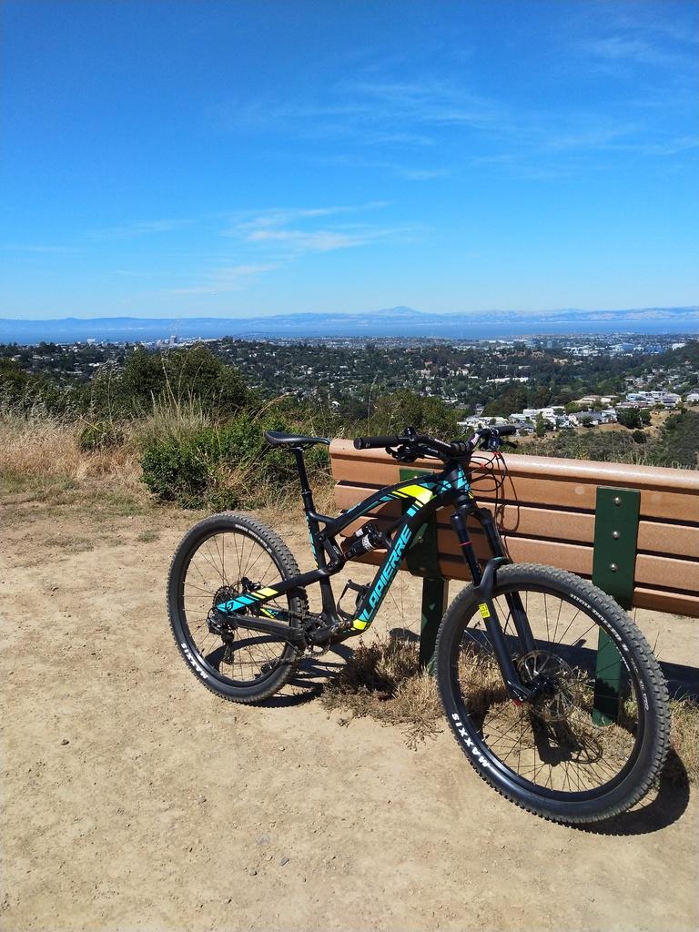 Lapierre bikes?-img_20200523_153538.jpg