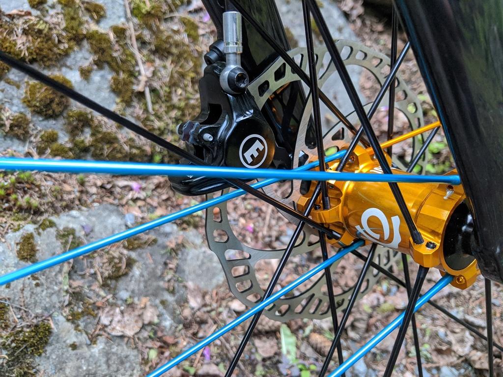 Gravel Bike?  Knolly Cache!-img_20200625_205903_1-small.jpg