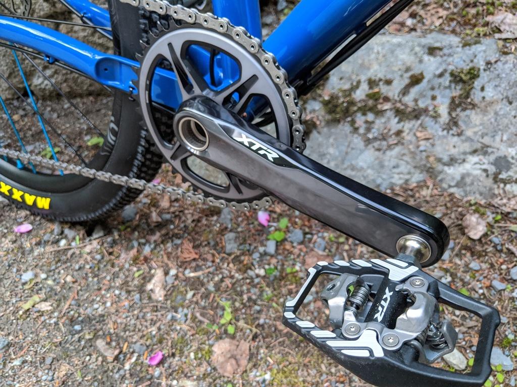 Gravel Bike?  Knolly Cache!-img_20200625_210250-small.jpg