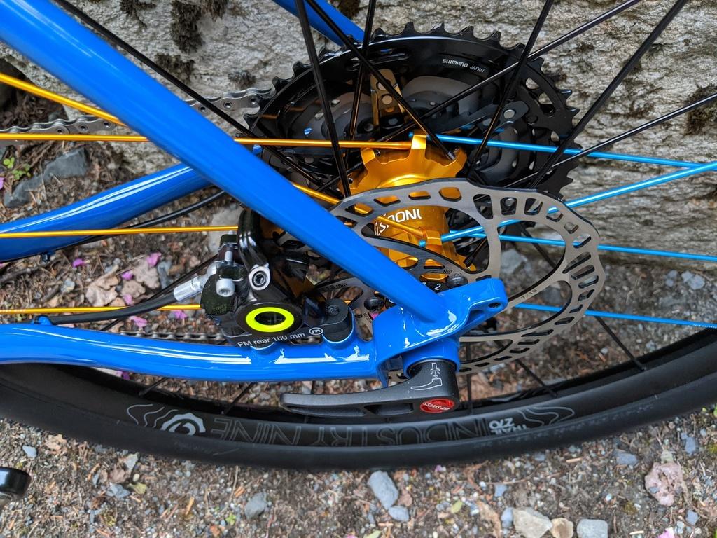 Gravel Bike?  Knolly Cache!-img_20200625_210345-small.jpg