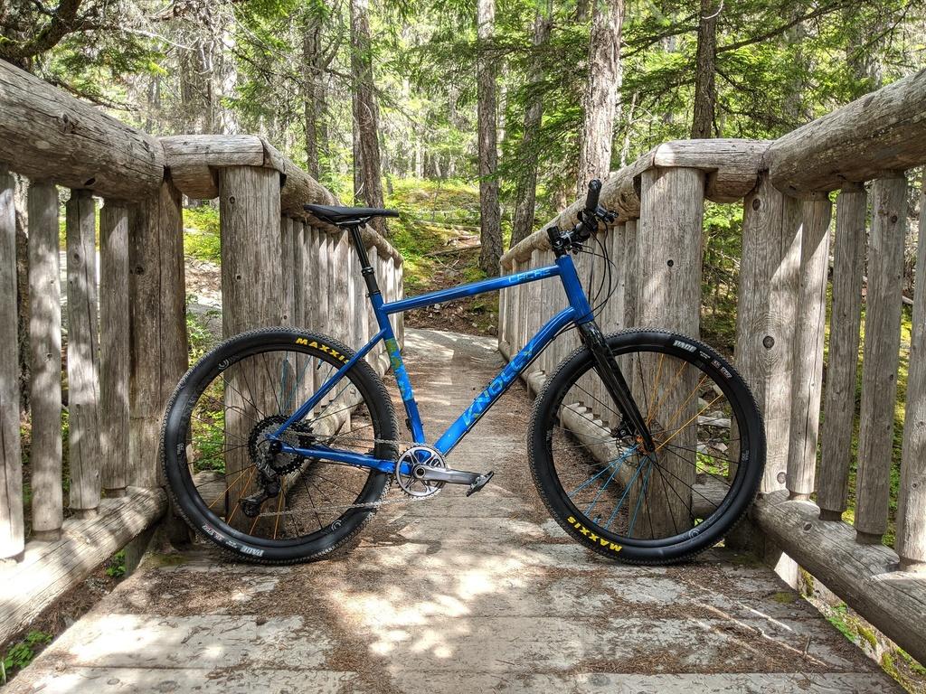 Gravel Bike?  Knolly Cache!-img_20200629_162322-small.jpg
