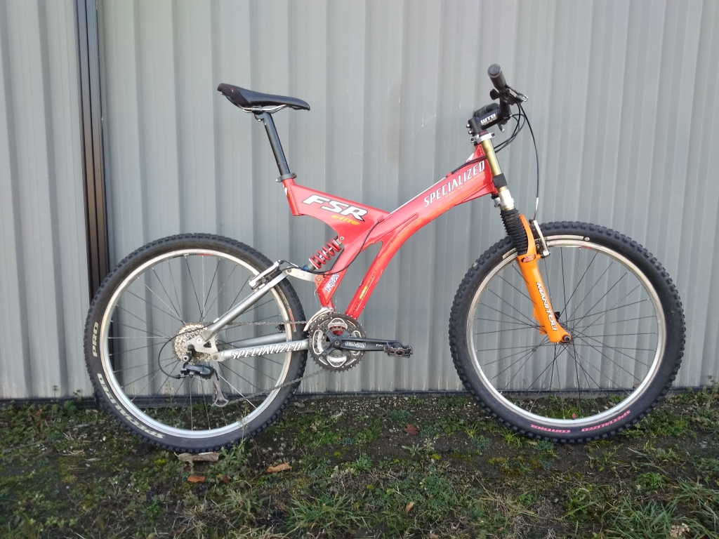 26ers over 10 years old-img_20200702_152445.jpg