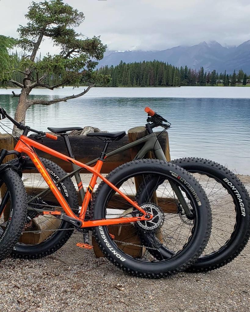 Daily fatbike pic thread-img_20200702_205739_211.jpg