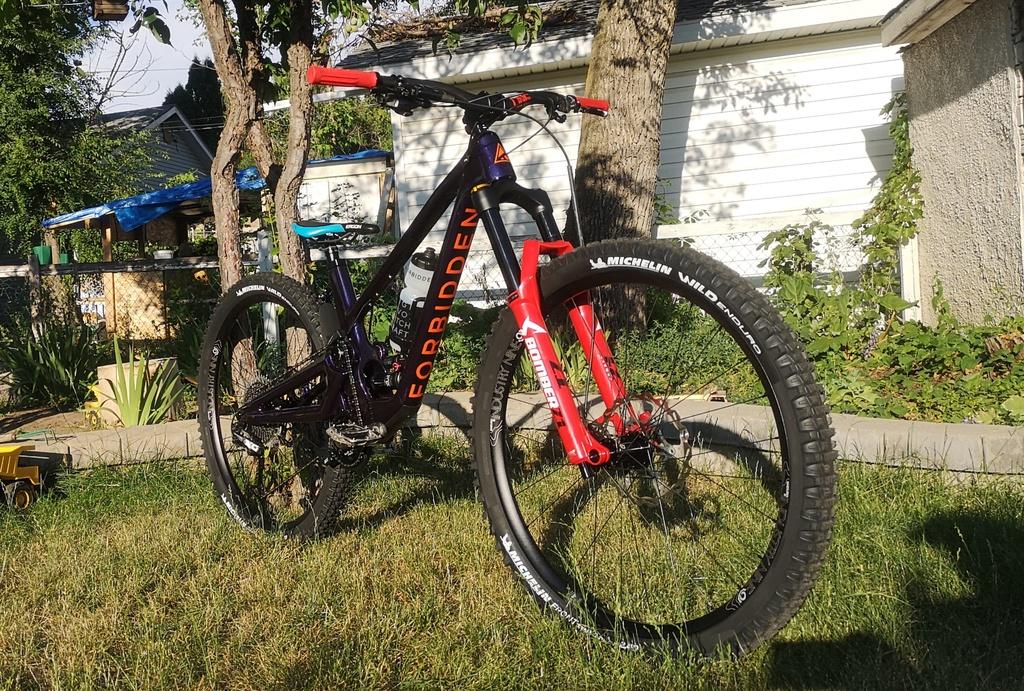 Forbidden Bike Co Druid-img_20200729_191133.jpg