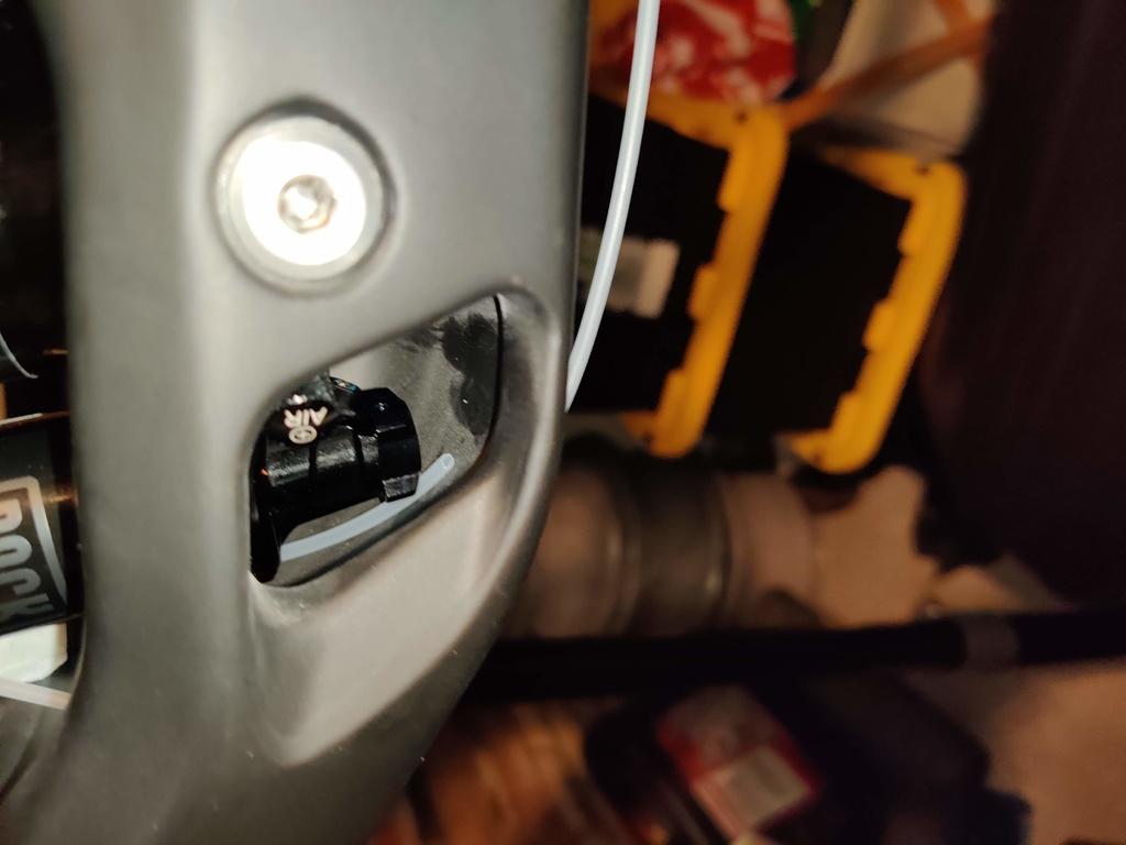 Light Carbon FS937: Downcountry 29er Build-img_20200817_164701.jpg