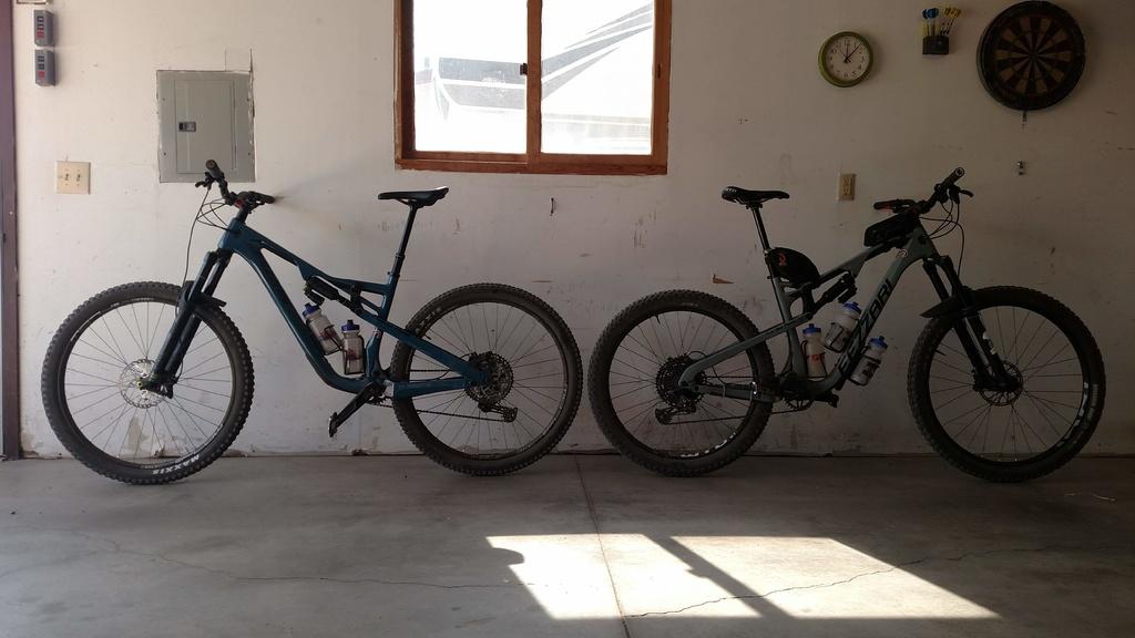 Fezzari Delano Peak 135/150mm trail bike-img_20201004_120632898.jpg