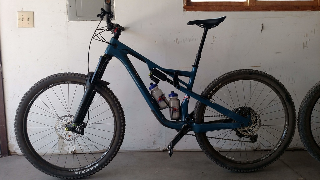 Fezzari Delano Peak 135/150mm trail bike-img_20201004_120649282.jpg