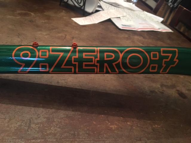 9:zero:7 Love-img_2025.jpg