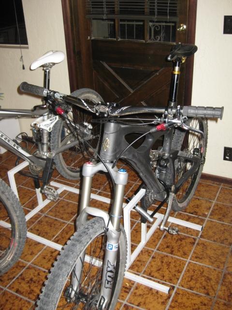 Running Reverse (moto) brakes on HD?-img_2028.jpg