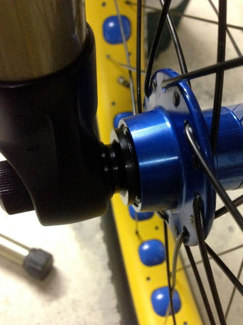 Hope Fatsno Thru Axle Conversion?-img_2031.jpg