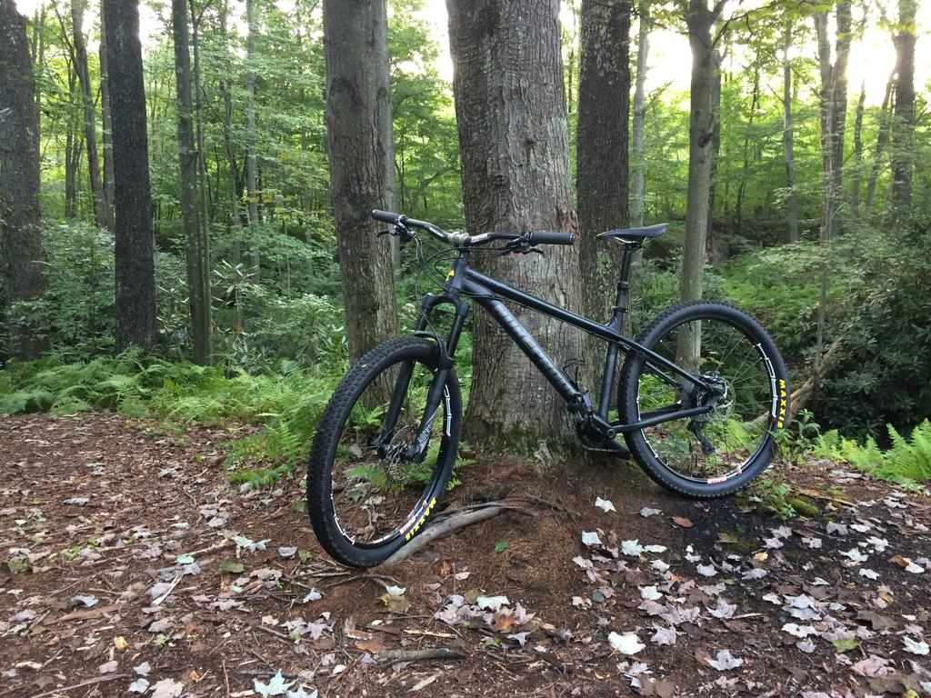 Post Pictures of your 27.5/ 650B Bike-img_2035.jpg