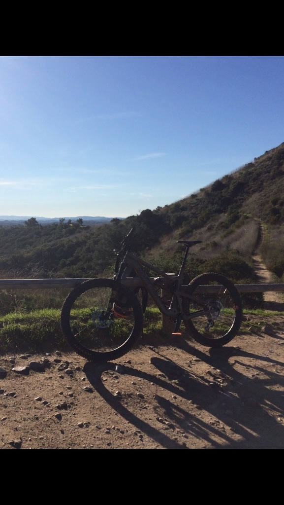 did you ride today?-img_2035.jpg