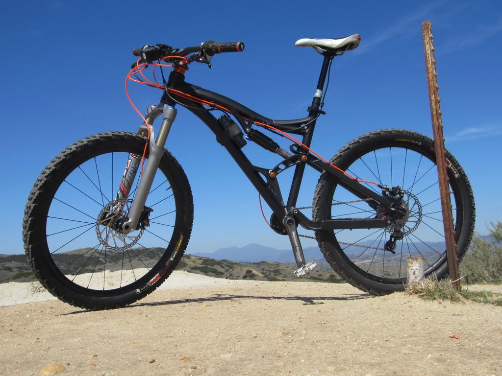 Titus Bike Pr0n-img_2040.jpg