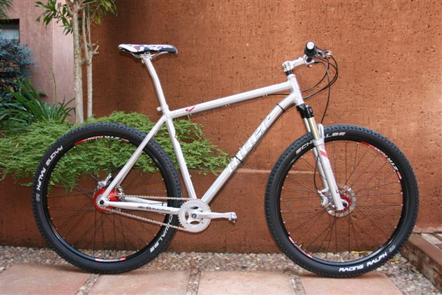 Post Pictures of your 29er-img_2041.jpg