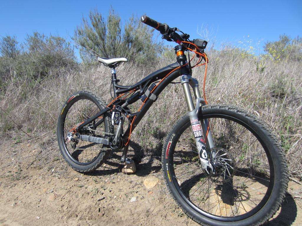 Titus Bike Pr0n-img_2044.jpg