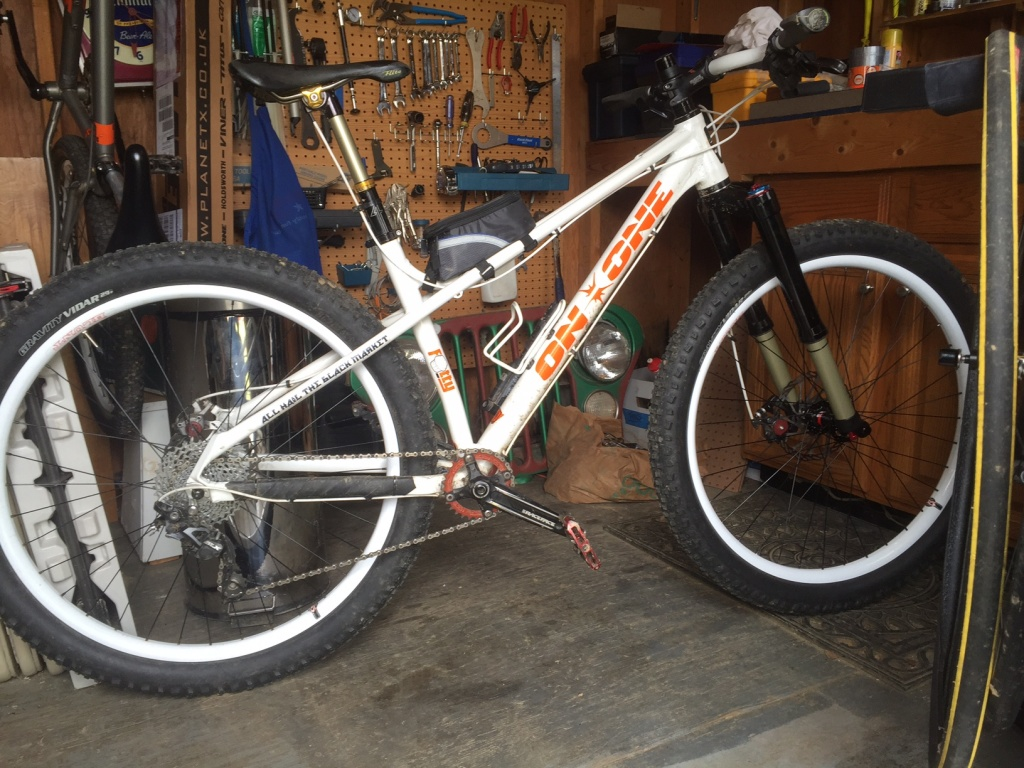 On One Fat Bike Frame-img_2059.jpg