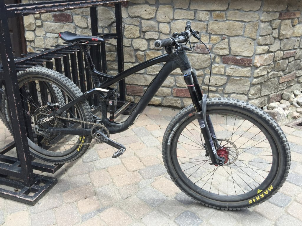 2015 NS Snabb E Trail Bike Review-img_2061.jpg