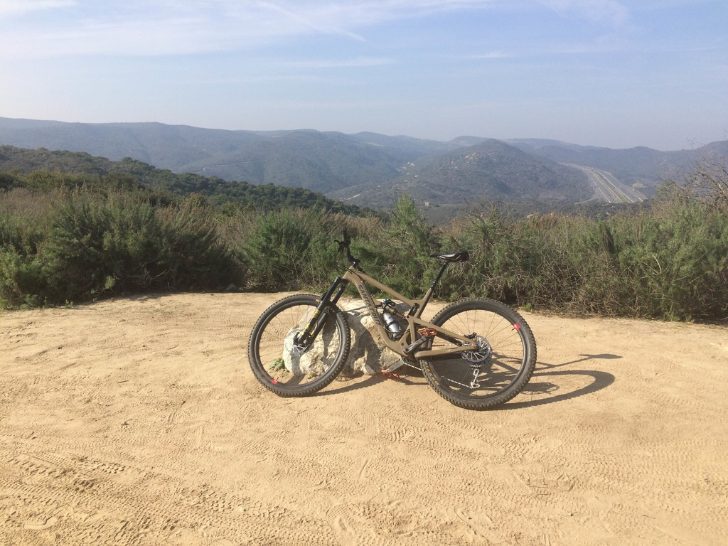 did you ride today?-img_2062.jpg