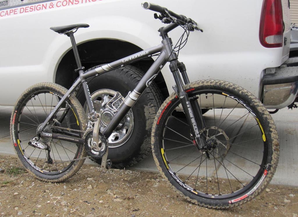The All Mountain Hardtail Thread. Post up yours.-img_2064.jpg