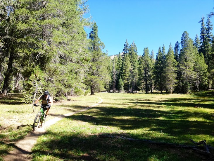 RR: Cannell Plunge - Kernville, CA-img_2069.jpg