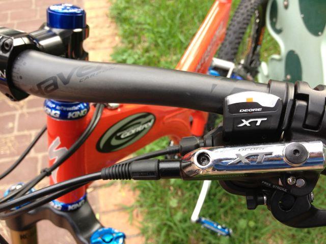 Specialized FSR MAX backbone-img_2072.jpg