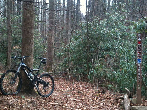 Bike + trail marker pics-img_2073.jpg