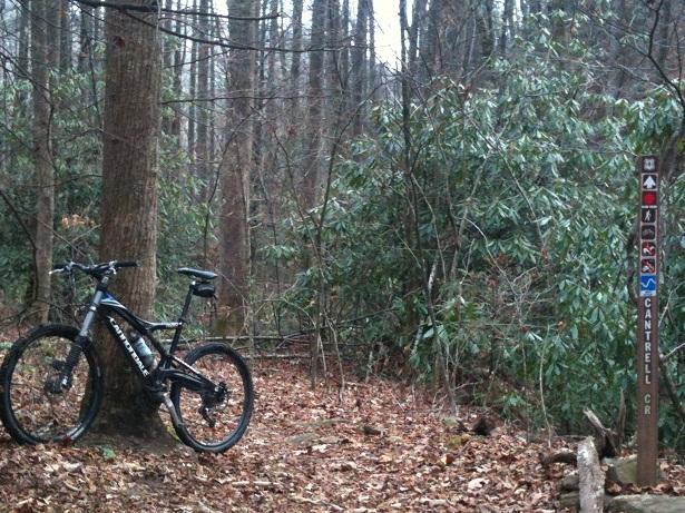 Bike + trail marker pics-img_2073.jpg