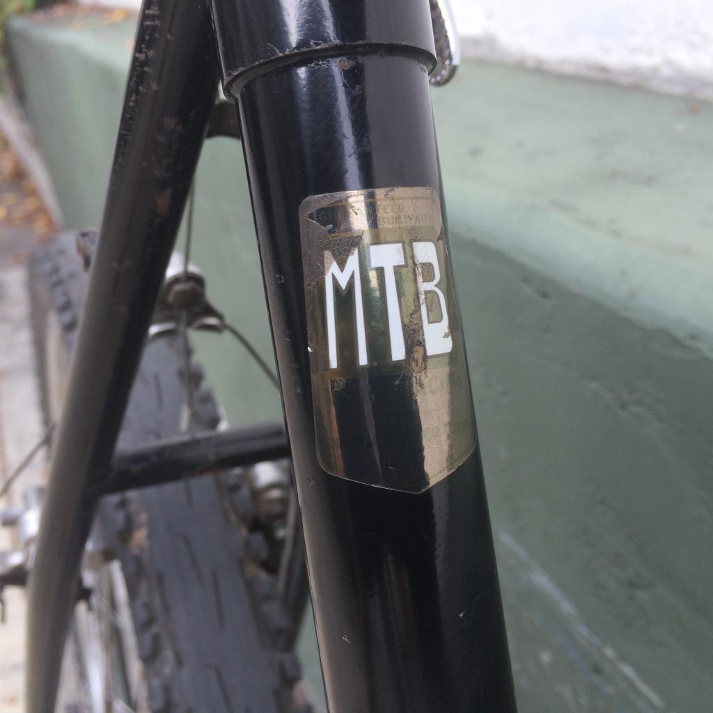 Late 1980's Ross Mt. Bike Models - differences-img_2074.jpg