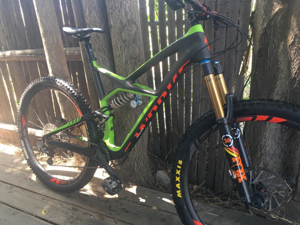 What's The Latest Thing You've Done To Your Specialized Bike?-img_2076.jpg