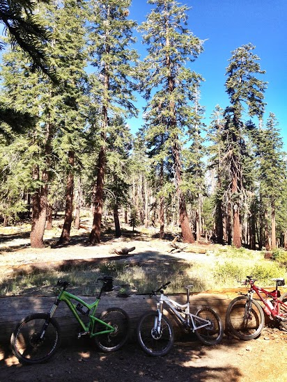 RR: Cannell Plunge - Kernville, CA-img_2077.jpg