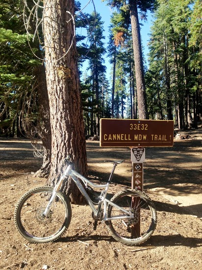 RR: Cannell Plunge - Kernville, CA-img_2086.jpg