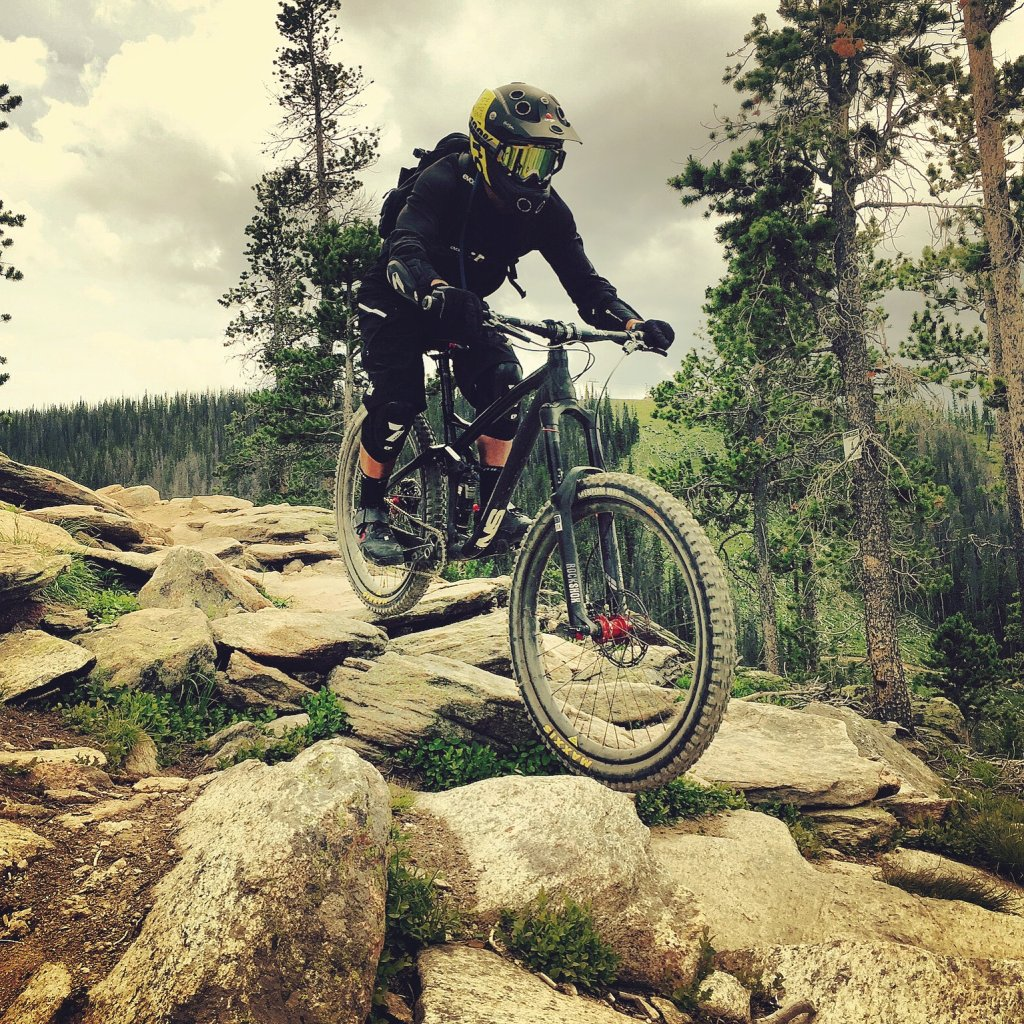 2015 NS Snabb E Trail Bike Review-img_2087.jpg