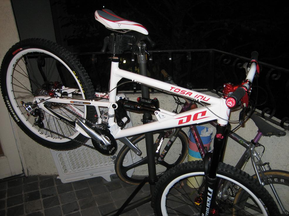 That one bike you wished you never would have sold....-img_2089.jpg