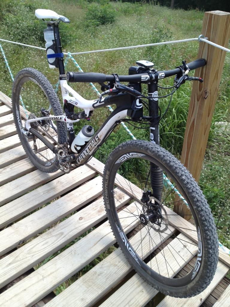 Scalpel 29 Ride Report-img_2091.jpg