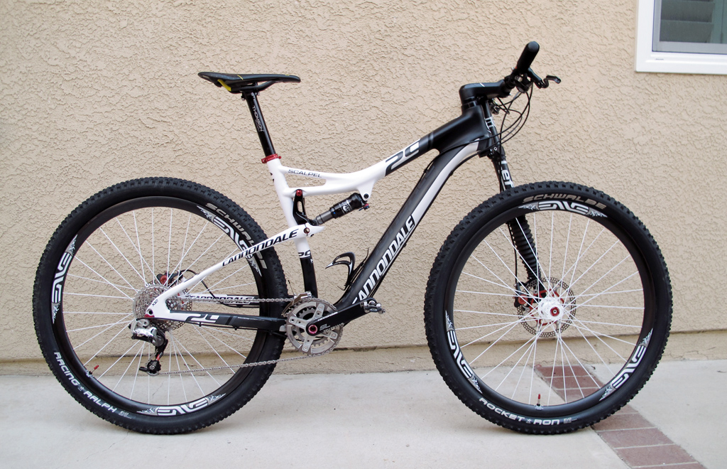 Post a pic of your Cannondale  29er-img_2091a.jpg