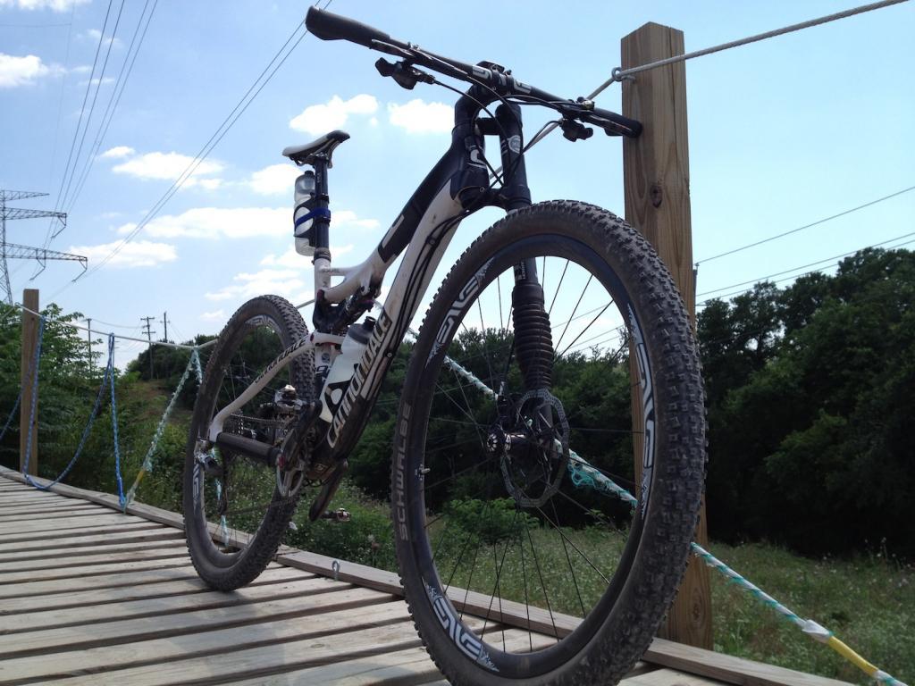 Scalpel 29 Ride Report-img_2092.jpg