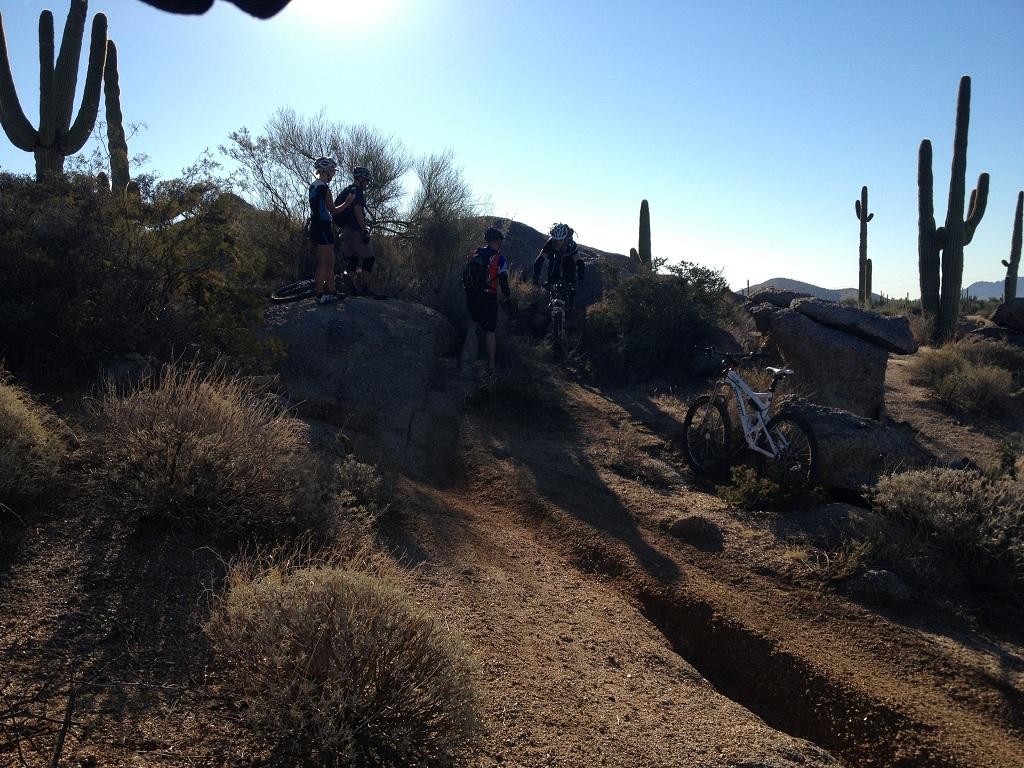 Brown's Ranch Exploratory Freeride - Sunday Nov 4, 7:30-img_2103.jpg
