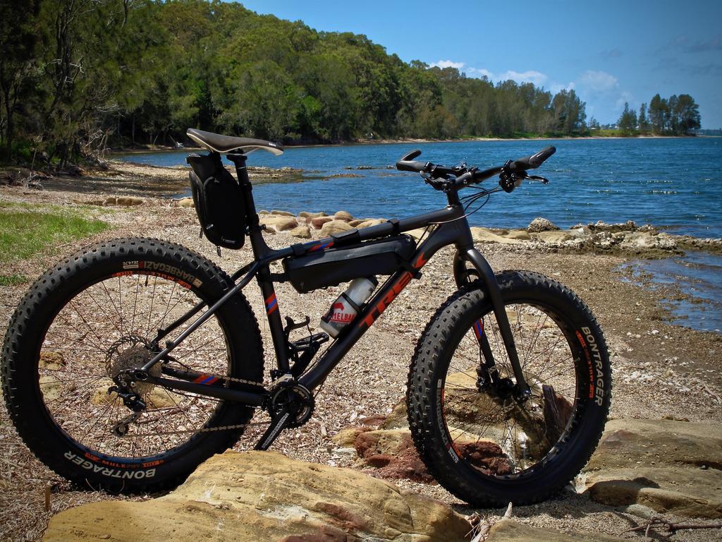 Fat Biking and health-img_2104.jpg