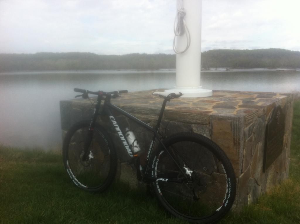 Post a pic of your Cannondale  29er-img_2107.jpg
