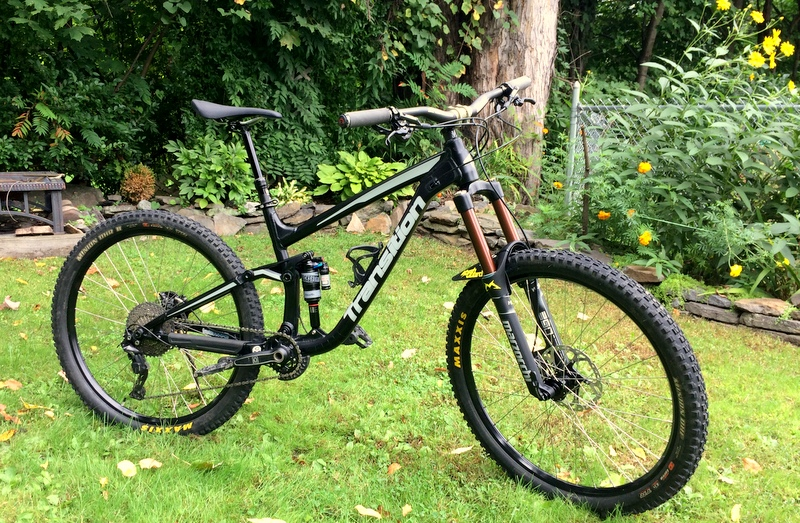 Post Pictures of your 27.5/ 650B Bike-img_2110-001.jpg