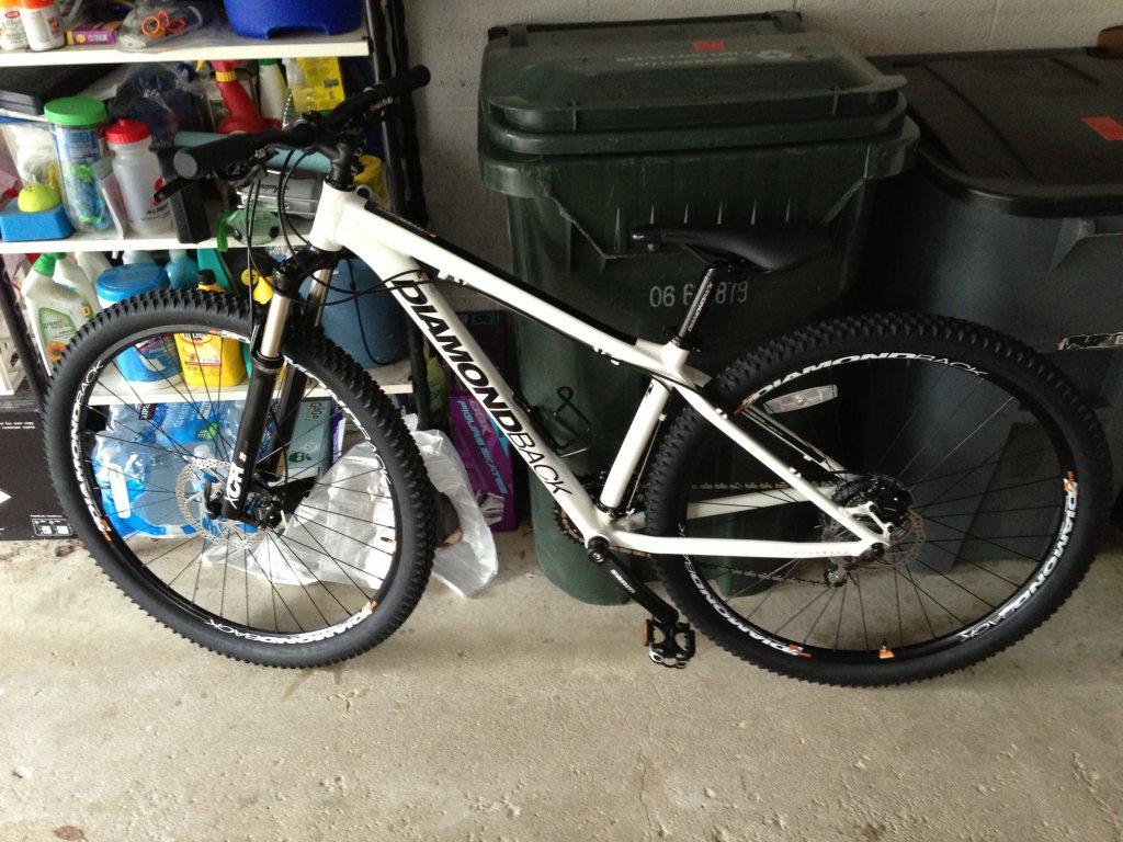 My first mountain bike!-img_2110.jpg