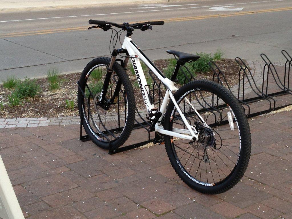 My first mountain bike!-img_2113.jpg