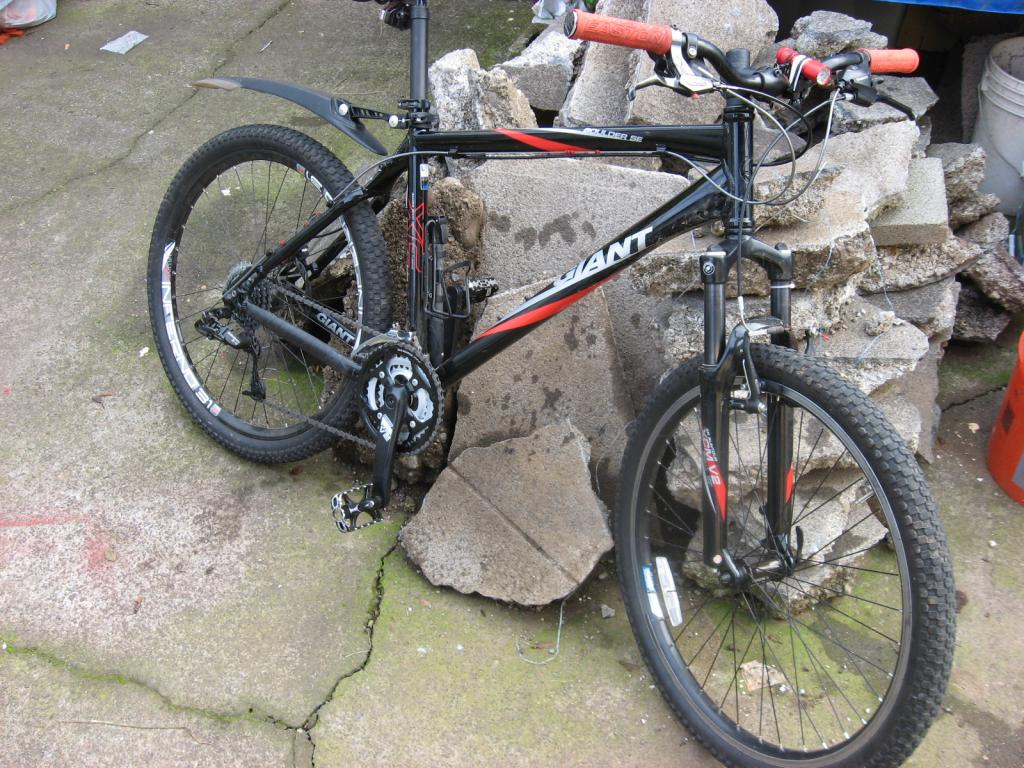 Rebuilding 2009 Boulder SE And Need Advice-img_21141_zpsf5ed9d8f.jpg