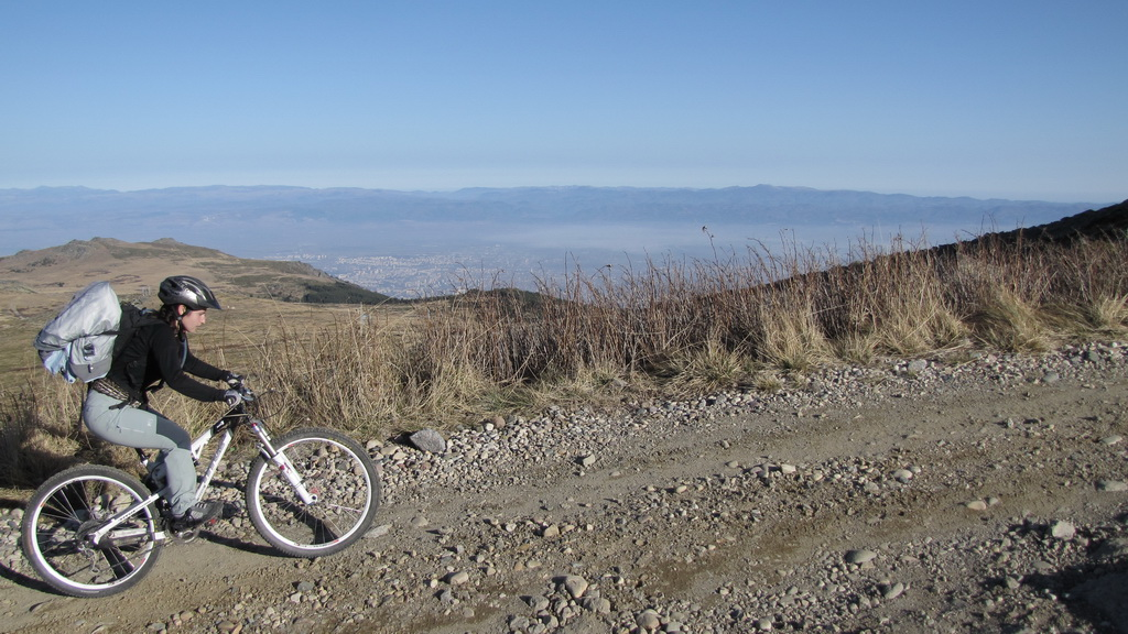 Titus Bike Pr0n-img_2114_resize.jpg