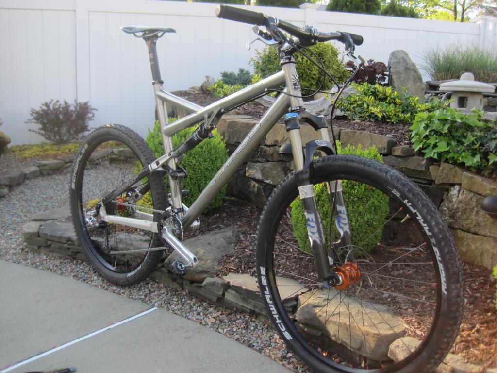 Titus Bike Pr0n-img_2121.jpg