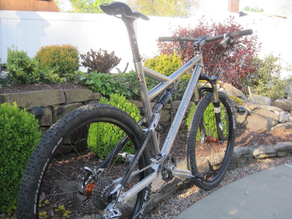 Titus Bike Pr0n-img_2122.jpg